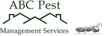 ABC Pest Management Services